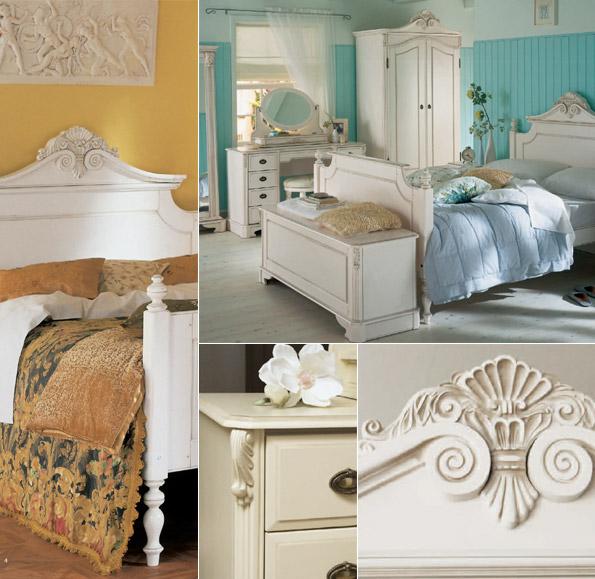 amore furniture range. Black Bedroom Furniture Sets. Home Design Ideas