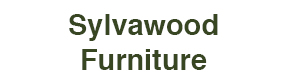 Sylvawood Furniture
